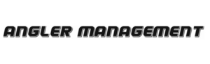 Angler Management Logo