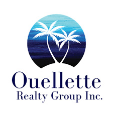 Valery Ouellette Real Estate Logo