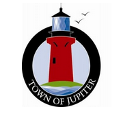 Town Of Jupiter Logo